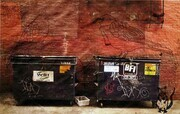 Fancy That - The Meeting